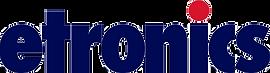Etronics_logo