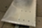 ETRONICS - Vacuum Brazed Coldplates