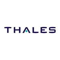 Thales-logo-200x200