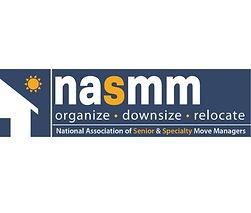 nasmm logo 3.jpg