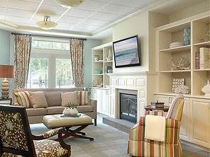 Retirement community living room 3.jpg