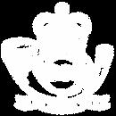 1860 Club badge
