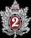 QOR Cap Badge (BWR) 2.png