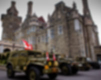 Vehicles at Casa Loma- Edited.jpg