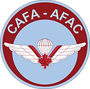 Canada Airborne Forces Association