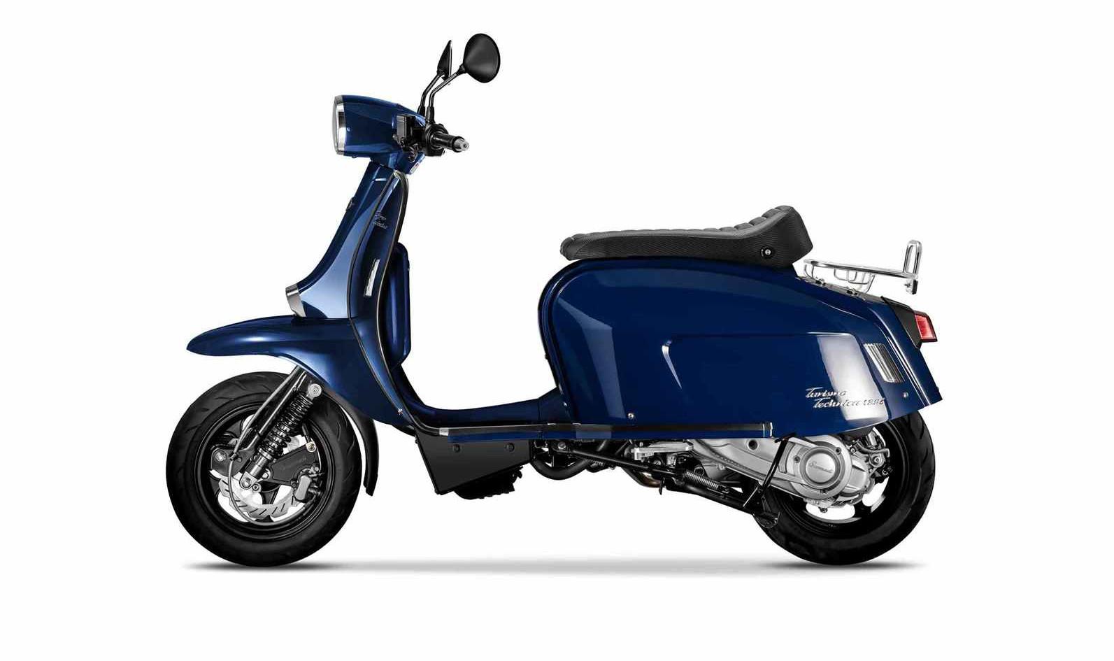 Scomadi_200cc_Jan2019_Side_Blue-1-1.jpg