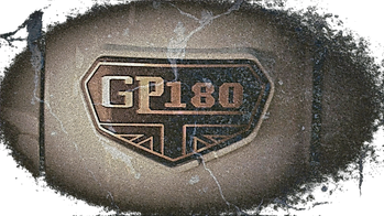 Royal%2520Alloy%2520GP180%2520Badge_edit