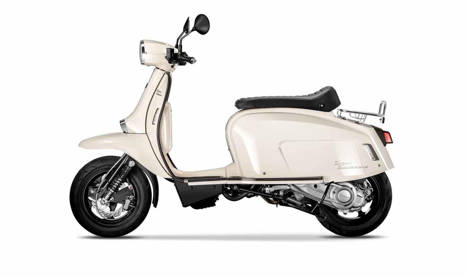 Scomadi_200cc_Jan2019_Side_Cream-1-1.jpg