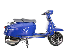GP-125-AC-Blue