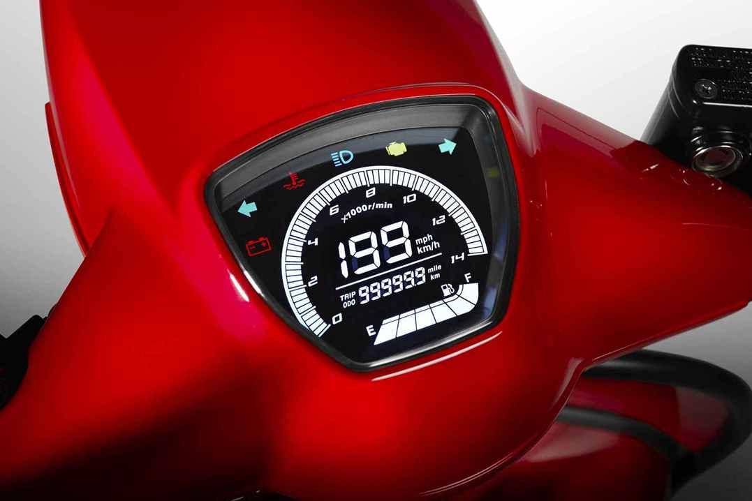 tt200 Red -lcd-digital-meter--1x.jpg