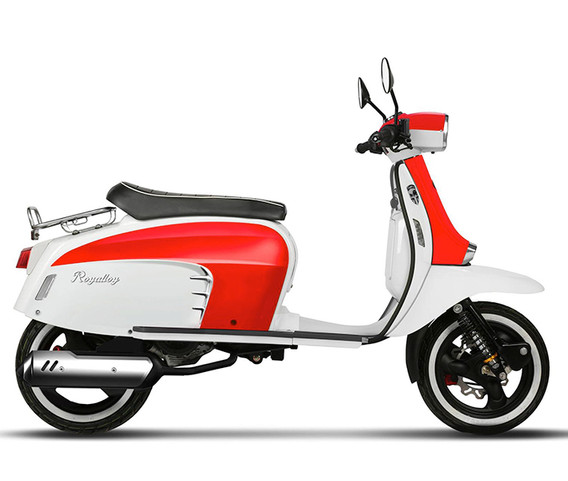 GT-125i-AC-Red_White.jpg