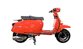 GP-125-AC-Red