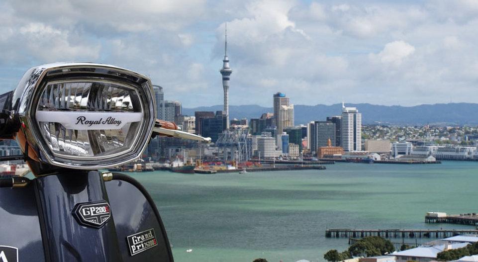 NZ4.jpg