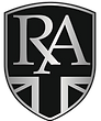 Royal%20Alloy%20Badge%20transparent_edit