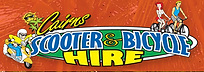 cairns scooter hire Logo.png