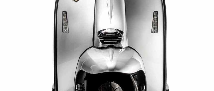 Scomadi_200cc_Jan2019_Front_Silver-1-1.j