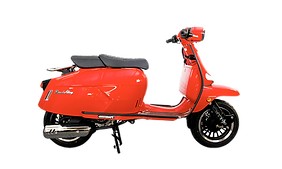 GP-125-AC-Red_edited.png