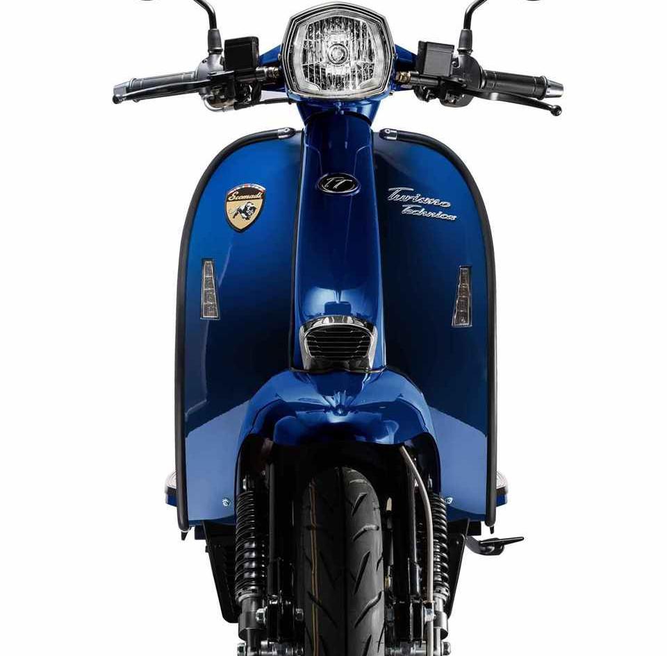 Scomadi_200cc_Jan2019_Front_Blue-1-1.jpg