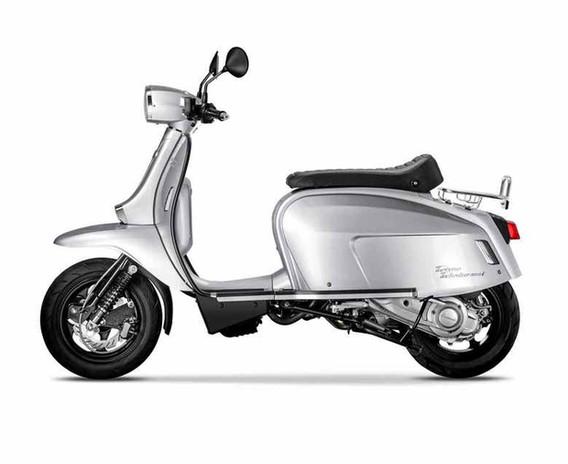 Scomadi_200cc_Jan2019_Side_Silver-1-1-1.