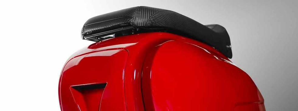 TT200-air-cool-front-1x.jpg