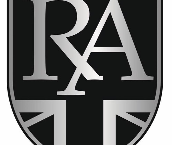 Royal Alloy Badge.jpg