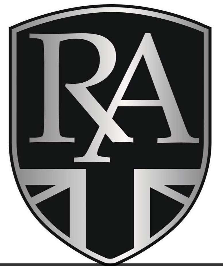 Royal Alloy Badge.jpg