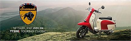 Scomadi TT200 Red-White Banner_edited.jp