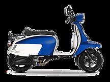 Scomadi-TT125i-Blue-White 3-1.png