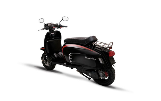 GT-125i-Black red.jpg