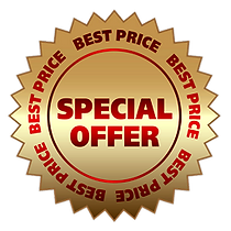 Special-offer-PNG-Pic.png