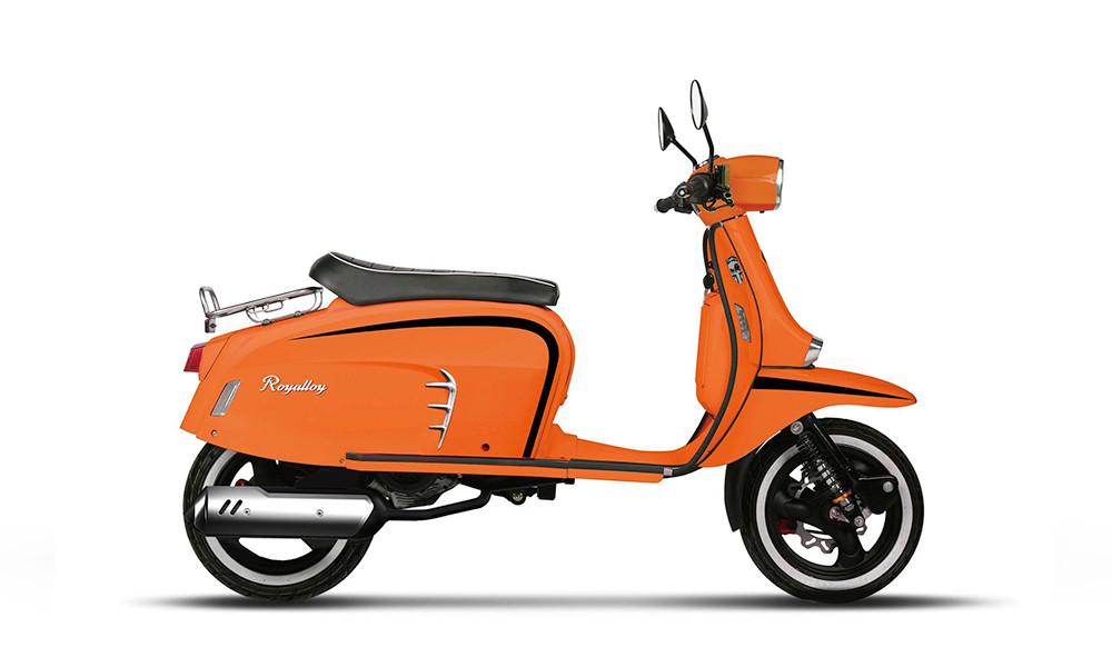 GT-50-AC-Orange