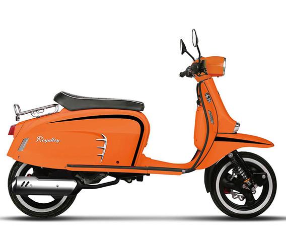 GT-125i-AC-Orange.jpg