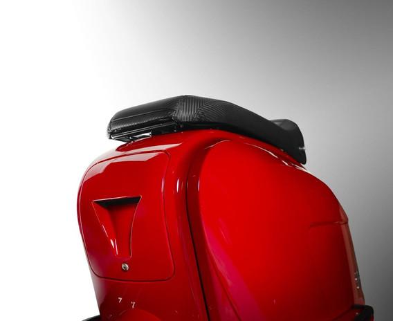 Scomadi TT200-air-cool-front-1-1.jpg