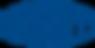 Magneti_Marelli-logo.png