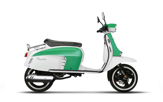 GT-125i-AC-Green_White.jpg