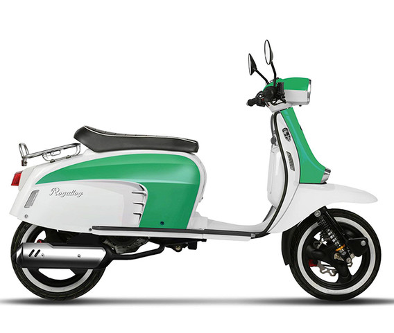 GT-125i-AC-Green_White.jpg