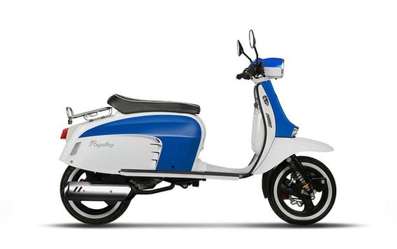 GT-50-AC-Blue_White