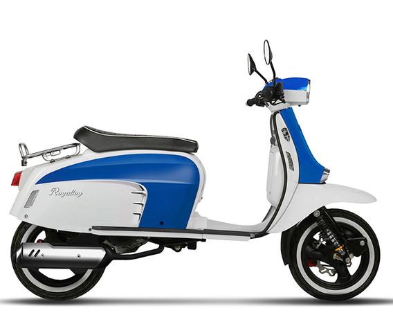 GT-125i-AC-Blue_White.jpg