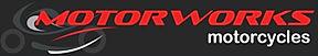 Motorworks Tasmania logo.jpg
