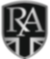 Royal Alloy Badge transparent.jpg