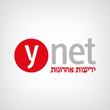 www.ynet.co.il.png