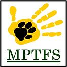 MPTFS Logo New.png