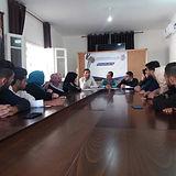 Gaza-youth-1-1024x768.jpg