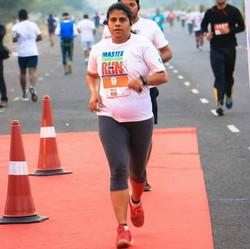 Namrata Patil
