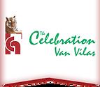 celebration-logo.png