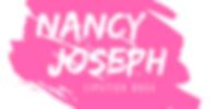 cropped-nancy-joseph-10-5.png
