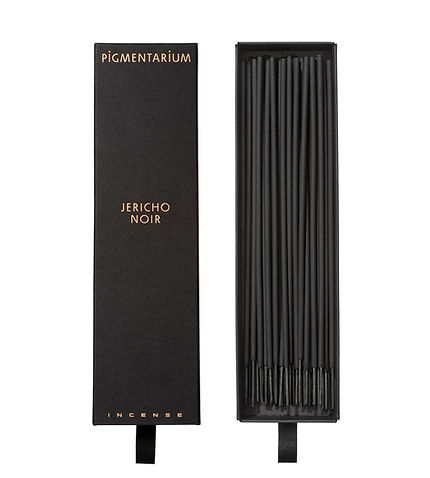 incense produkty2.jpg