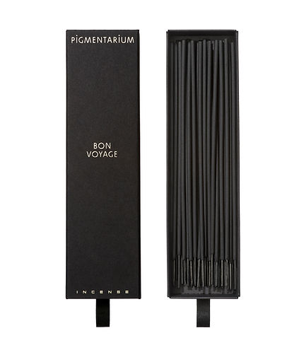 incense produkty.jpg