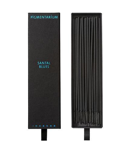 incense produkty5.jpg