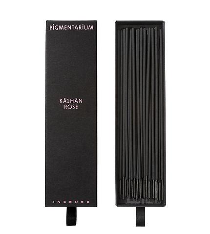 incense produkty3.jpg